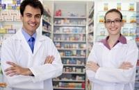 farmacia gloria
